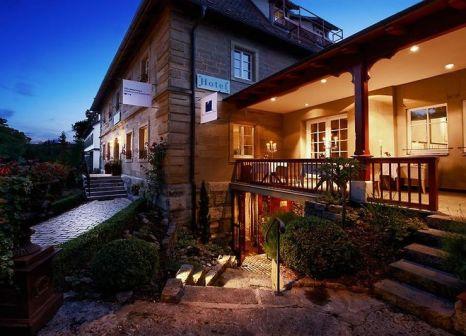 Hotel Villa Mittermeier günstig bei weg.de buchen - Bild von HLX/holidays.ch