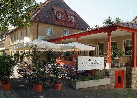 Hotel Villa Mittermeier 7 Bewertungen - Bild von HLX/holidays.ch