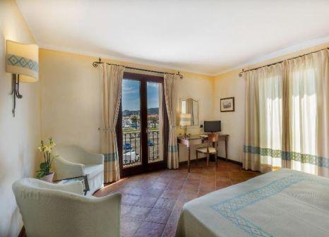 Hotelzimmer mit Wassersport im La Vecchia Fonte