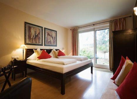 Hotelzimmer mit Aufzug im Villa Mittermeier