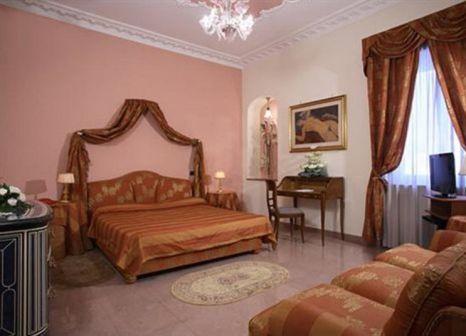 Hotelzimmer mit Familienfreundlich im Pamaran