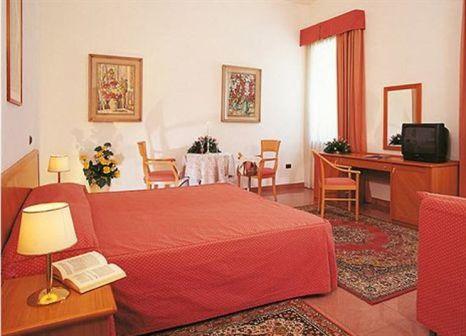 Hotelzimmer mit Clubs im Pamaran