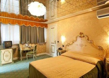 Hotelzimmer mit Internetzugang im Belle Epoque