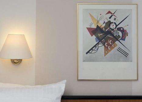 Hotelzimmer im Best Western Hotel Rastatt günstig bei weg.de