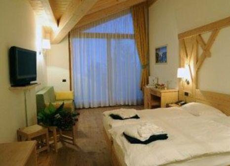 Hotel Alpine Mugon 10 Bewertungen - Bild von HLX/holidays.ch
