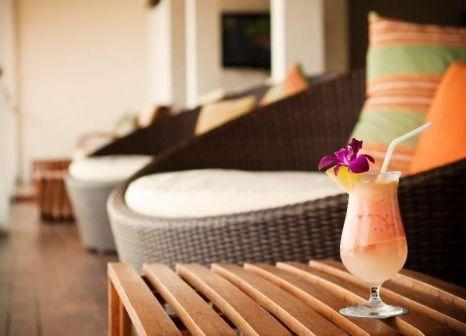 Hotel Gayana Marine Resort 0 Bewertungen - Bild von HLX/holidays.ch