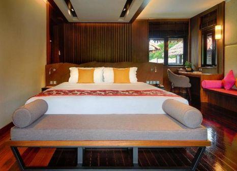 Hotel Gayana Marine Resort in Sabah (Borneo) - Bild von HLX/holidays.ch