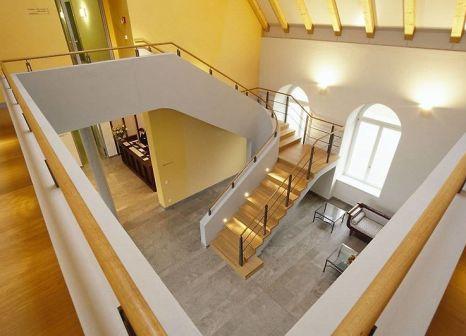 Hotelzimmer im Schloss Neuhardenberg günstig bei weg.de
