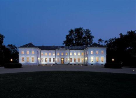 Hotel Schloss Neuhardenberg 0 Bewertungen - Bild von HLX/holidays.ch