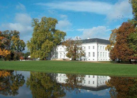 Hotel Schloss Neuhardenberg günstig bei weg.de buchen - Bild von HLX/holidays.ch