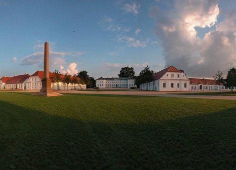Hotel Schloss Neuhardenberg in Brandenburg - Bild von HLX/holidays.ch