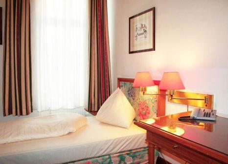 Hotel Resonanz günstig bei weg.de buchen - Bild von HLX/holidays.ch