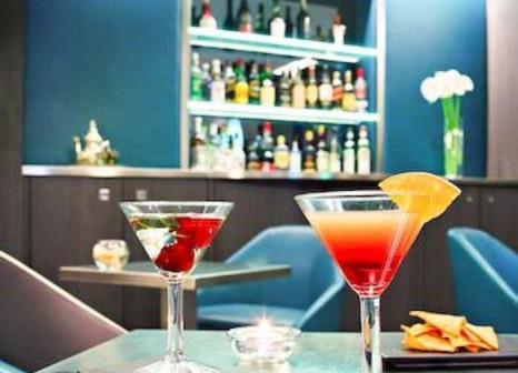 Hotel Bassano 0 Bewertungen - Bild von HLX/holidays.ch
