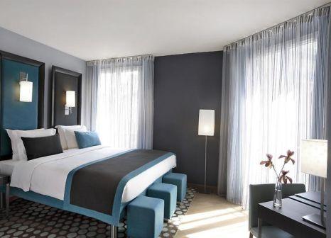 Hotel Bassano günstig bei weg.de buchen - Bild von HLX/holidays.ch