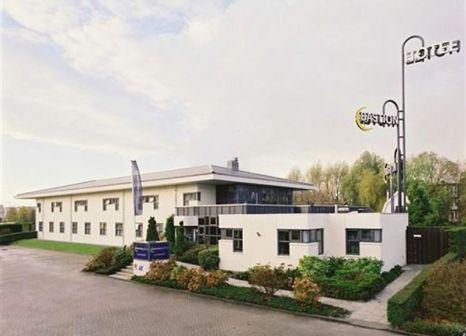 Bastion Hotel Leeuwarden in Friesland - Bild von HLX/holidays.ch