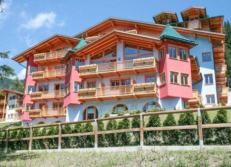 Hotel Cristal Palace in Trentino-Südtirol - Bild von HLX/holidays.ch