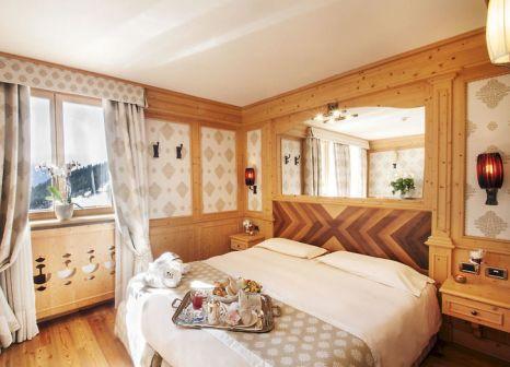Hotelzimmer im Hotel Cristal Palace günstig bei weg.de