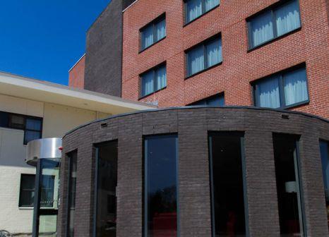 Bastion Hotel Leeuwarden günstig bei weg.de buchen - Bild von HLX/holidays.ch