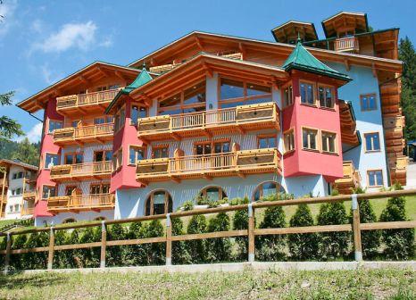 Hotel Cristal Palace günstig bei weg.de buchen - Bild von HLX/holidays.ch