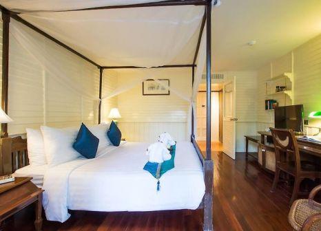 Hotel Buddy Lodge 2 Bewertungen - Bild von HLX/holidays.ch