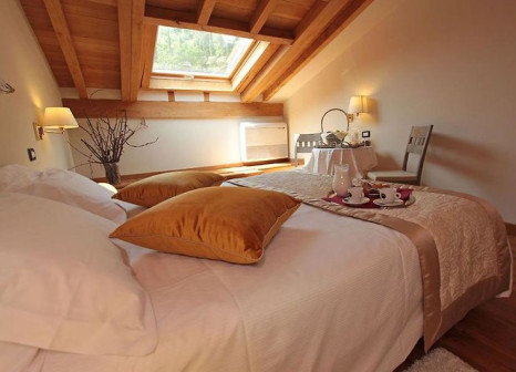 Hotel Villa Maria Au Lac 1 Bewertungen - Bild von HLX/holidays.ch