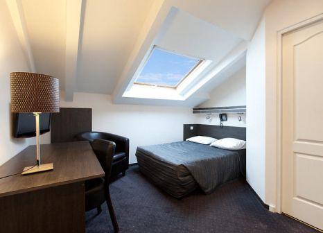Hotel Trocadero 11 Bewertungen - Bild von HLX/holidays.ch