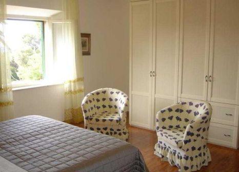 Hotelzimmer mit Reiten im Atlantico