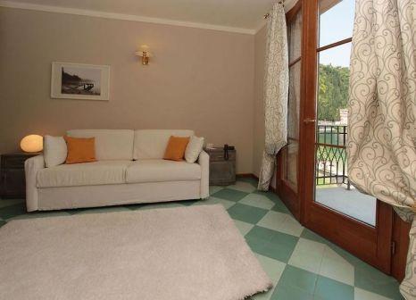 Hotel Villa Maria Au Lac günstig bei weg.de buchen - Bild von HLX/holidays.ch
