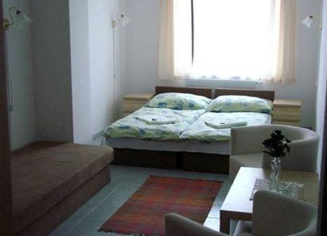 Hotel Timon in Budapest & Umgebung - Bild von HLX/holidays.ch