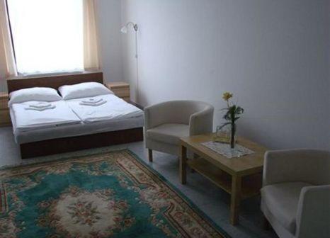 Hotel Timon 2 Bewertungen - Bild von HLX/holidays.ch