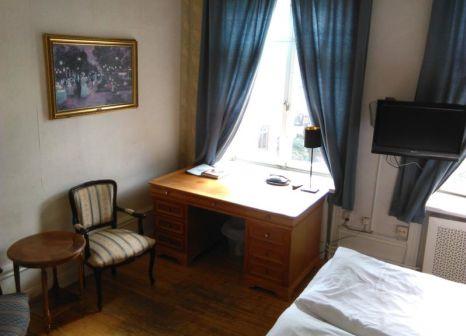 Hotel Hansson in Stockholm & Umgebung - Bild von HLX/holidays.ch