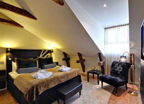 Hotel Hansson 0 Bewertungen - Bild von HLX/holidays.ch