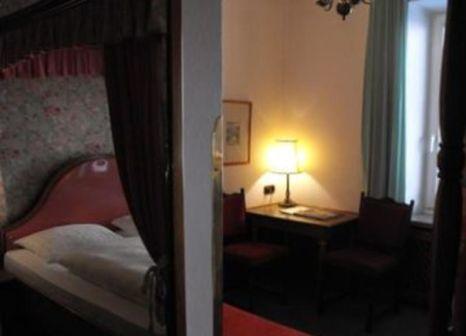 Hotelzimmer mit Aufzug im Hohenstauffen