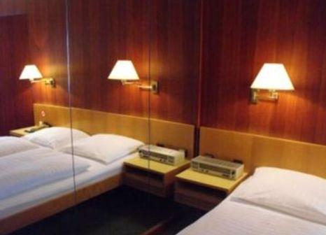 Hotel Hohenstauffen in Salzburger Land - Bild von HLX/holidays.ch