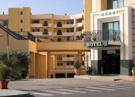Hotel Apan günstig bei weg.de buchen - Bild von HLX/holidays.ch