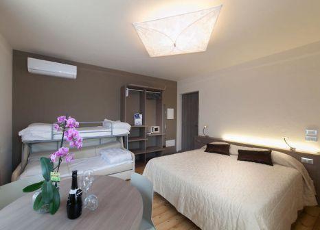 Hotelzimmer mit Clubs im Hotel International