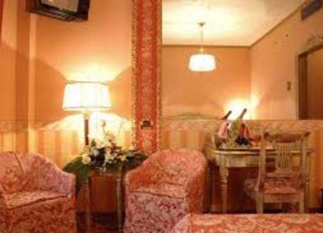 Hotelzimmer mit Casino im Venezia