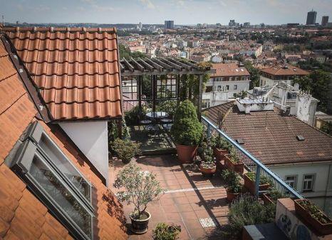 Hotel Orion 2 Bewertungen - Bild von HLX/holidays.ch