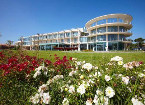 Hotel Allegroitalia Pisa Tower Plaza in Toskanische Küste - Bild von HLX/holidays.ch