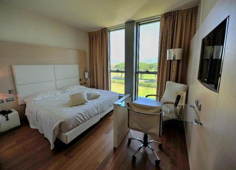 Hotelzimmer mit Familienfreundlich im Allegroitalia Pisa Tower Plaza