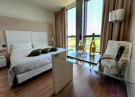Hotelzimmer im Allegroitalia Pisa Tower Plaza günstig bei weg.de