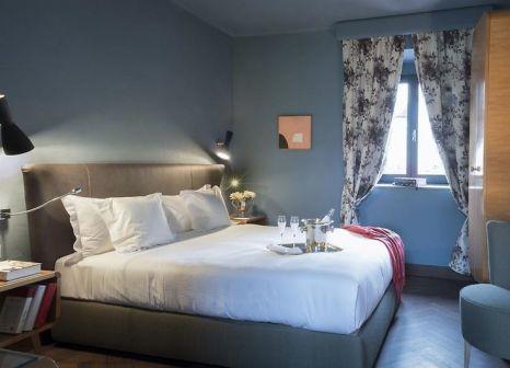 Hotel Rosso23 3 Bewertungen - Bild von HLX/holidays.ch