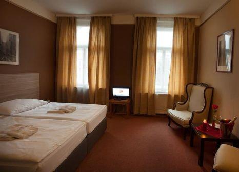 Hotel Otakar günstig bei weg.de buchen - Bild von HLX/holidays.ch