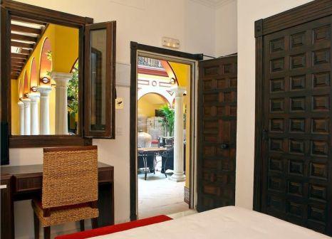 Hotelzimmer mit Aufzug im Ítaca Sevilla