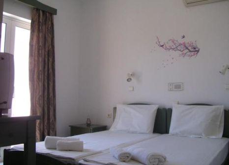 Hotel Pallatium Apartments günstig bei weg.de buchen - Bild von HLX/holidays.ch