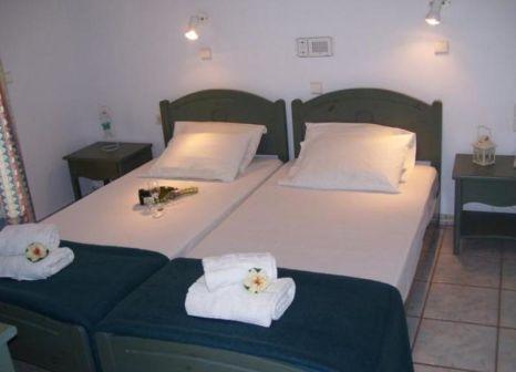 Hotel Pallatium Apartments in Kreta - Bild von HLX/holidays.ch