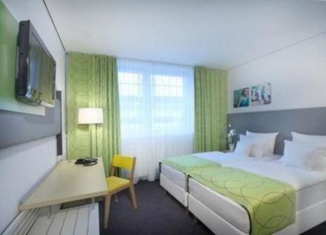 Lindner Hotel & Sports Academy 9 Bewertungen - Bild von HLX/holidays.ch