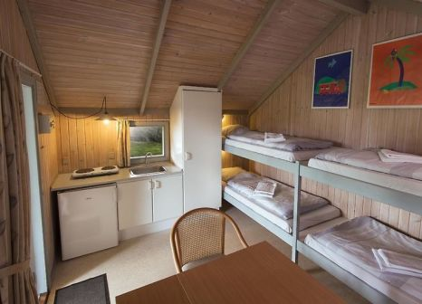 Hotel LEGOLAND Holiday Village 0 Bewertungen - Bild von HLX/holidays.ch