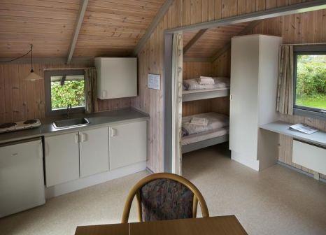 Hotelzimmer mit WLAN im LEGOLAND Holiday Village