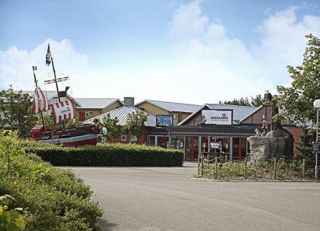 Hotel LEGOLAND Holiday Village günstig bei weg.de buchen - Bild von HLX/holidays.ch